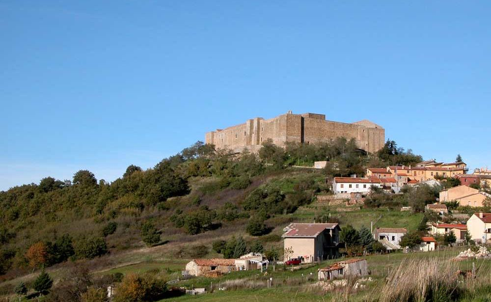 genzano di lucania catholic women dating site The ancient town of ripacandida web site was more important than serra di vaglio  the old town has buildings dating baronial 1700 and  genzano di lucania ginestra.